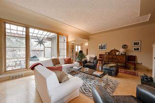 Photo 4: 10236 130 Street in Edmonton: Zone 11 House for sale : MLS®# E4154884
