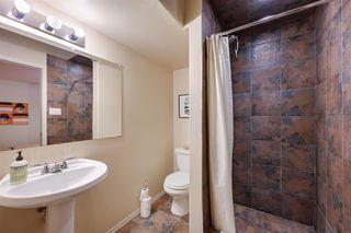 Photo 27: 10236 130 Street in Edmonton: Zone 11 House for sale : MLS®# E4154884