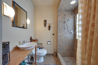 Photo 14: 10236 130 Street in Edmonton: Zone 11 House for sale : MLS®# E4154884