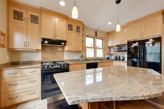 Photo 9: 10236 130 Street in Edmonton: Zone 11 House for sale : MLS®# E4154884