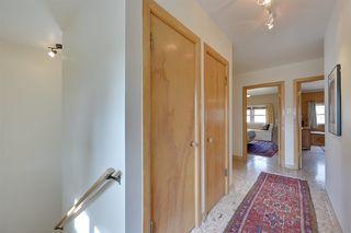 Photo 15: 10236 130 Street in Edmonton: Zone 11 House for sale : MLS®# E4154884