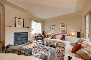 Photo 3: 10236 130 Street in Edmonton: Zone 11 House for sale : MLS®# E4154884