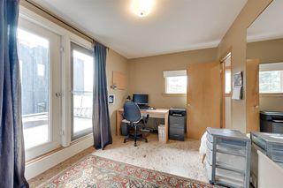 Photo 21: 10236 130 Street in Edmonton: Zone 11 House for sale : MLS®# E4154884