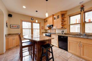 Photo 7: 10236 130 Street in Edmonton: Zone 11 House for sale : MLS®# E4154884