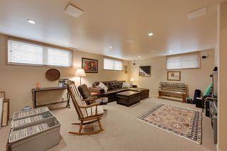 Photo 23: 10236 130 Street in Edmonton: Zone 11 House for sale : MLS®# E4154884