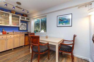 Photo 4: 31 840 Craigflower Road in VICTORIA: Es Kinsmen Park Condo Apartment for sale (Esquimalt)  : MLS®# 410359