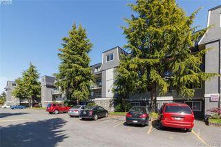 Photo 22: 31 840 Craigflower Road in VICTORIA: Es Kinsmen Park Condo Apartment for sale (Esquimalt)  : MLS®# 410359