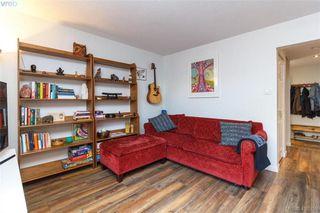 Photo 2: 31 840 Craigflower Road in VICTORIA: Es Kinsmen Park Condo Apartment for sale (Esquimalt)  : MLS®# 410359