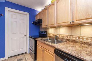 Photo 9: 31 840 Craigflower Road in VICTORIA: Es Kinsmen Park Condo Apartment for sale (Esquimalt)  : MLS®# 410359