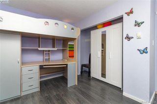 Photo 15: 31 840 Craigflower Road in VICTORIA: Es Kinsmen Park Condo Apartment for sale (Esquimalt)  : MLS®# 410359
