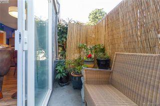 Photo 21: 31 840 Craigflower Road in VICTORIA: Es Kinsmen Park Condo Apartment for sale (Esquimalt)  : MLS®# 410359