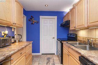 Photo 8: 31 840 Craigflower Road in VICTORIA: Es Kinsmen Park Condo Apartment for sale (Esquimalt)  : MLS®# 410359