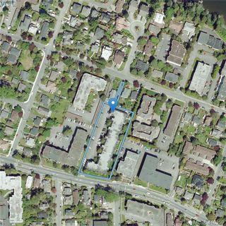 Photo 23: 31 840 Craigflower Road in VICTORIA: Es Kinsmen Park Condo Apartment for sale (Esquimalt)  : MLS®# 410359