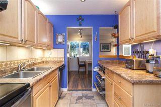 Photo 11: 31 840 Craigflower Road in VICTORIA: Es Kinsmen Park Condo Apartment for sale (Esquimalt)  : MLS®# 410359