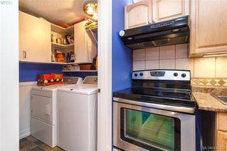 Photo 19: 31 840 Craigflower Road in VICTORIA: Es Kinsmen Park Condo Apartment for sale (Esquimalt)  : MLS®# 410359