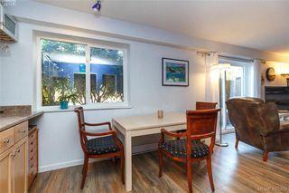 Photo 5: 31 840 Craigflower Road in VICTORIA: Es Kinsmen Park Condo Apartment for sale (Esquimalt)  : MLS®# 410359