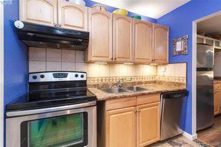 Photo 12: 31 840 Craigflower Road in VICTORIA: Es Kinsmen Park Condo Apartment for sale (Esquimalt)  : MLS®# 410359