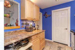 Photo 10: 31 840 Craigflower Road in VICTORIA: Es Kinsmen Park Condo Apartment for sale (Esquimalt)  : MLS®# 410359