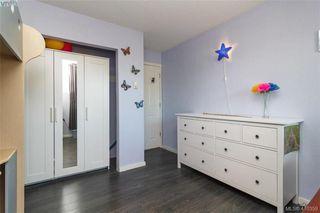 Photo 16: 31 840 Craigflower Road in VICTORIA: Es Kinsmen Park Condo Apartment for sale (Esquimalt)  : MLS®# 410359