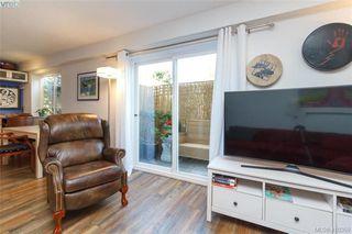 Photo 3: 31 840 Craigflower Road in VICTORIA: Es Kinsmen Park Condo Apartment for sale (Esquimalt)  : MLS®# 410359