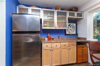 Photo 7: 31 840 Craigflower Road in VICTORIA: Es Kinsmen Park Condo Apartment for sale (Esquimalt)  : MLS®# 410359