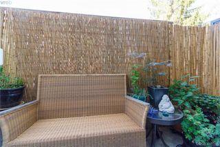 Photo 20: 31 840 Craigflower Road in VICTORIA: Es Kinsmen Park Condo Apartment for sale (Esquimalt)  : MLS®# 410359