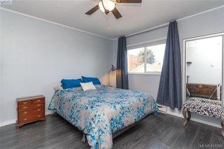 Photo 13: 31 840 Craigflower Road in VICTORIA: Es Kinsmen Park Condo Apartment for sale (Esquimalt)  : MLS®# 410359