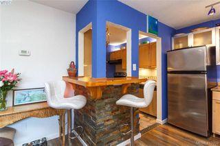 Photo 6: 31 840 Craigflower Road in VICTORIA: Es Kinsmen Park Condo Apartment for sale (Esquimalt)  : MLS®# 410359