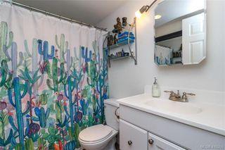 Photo 14: 31 840 Craigflower Road in VICTORIA: Es Kinsmen Park Condo Apartment for sale (Esquimalt)  : MLS®# 410359