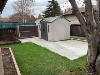 Photo 24: 3416 60 Street NE in Calgary: Temple Detached for sale : MLS®# C4243952