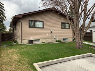Photo 26: 3416 60 Street NE in Calgary: Temple Detached for sale : MLS®# C4243952