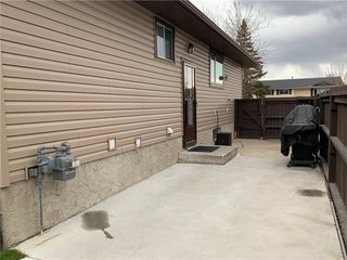 Photo 22: 3416 60 Street NE in Calgary: Temple Detached for sale : MLS®# C4243952