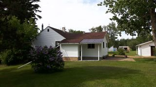 Photo 19: 4903B 47 Ave: Rural Westlock County House for sale : MLS®# E4156741