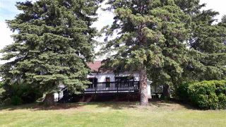 Photo 15: 4903B 47 Ave: Rural Westlock County House for sale : MLS®# E4156741