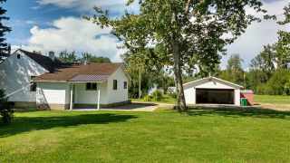 Photo 2: 4903B 47 Ave: Rural Westlock County House for sale : MLS®# E4156741