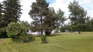 Photo 17: 4903B 47 Ave: Rural Westlock County House for sale : MLS®# E4156741