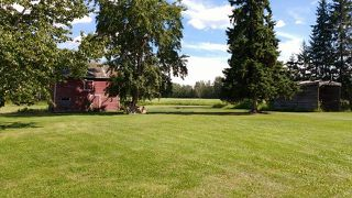 Photo 3: 4903B 47 Ave: Rural Westlock County House for sale : MLS®# E4156741