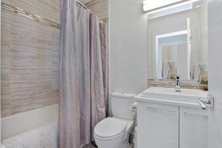 Photo 16: 1301 11969 JASPER Avenue in Edmonton: Zone 12 Condo for sale : MLS®# E4157496