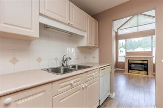 "Photo 8: 404 19131 FORD Road in Pitt Meadows: Central Meadows Condo for sale in ""WOODFORD MANOR"" : MLS®# R2372445"