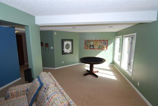Photo 20: 908 Burley Drive in Edmonton: Zone 14 House for sale : MLS®# E4158075