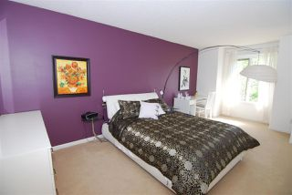 Photo 15: 908 Burley Drive in Edmonton: Zone 14 House for sale : MLS®# E4158075