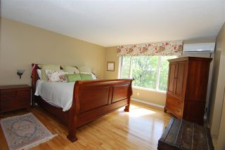 Photo 11: 908 Burley Drive in Edmonton: Zone 14 House for sale : MLS®# E4158075