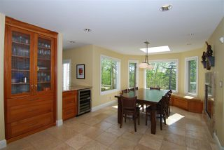 Photo 6: 908 Burley Drive in Edmonton: Zone 14 House for sale : MLS®# E4158075