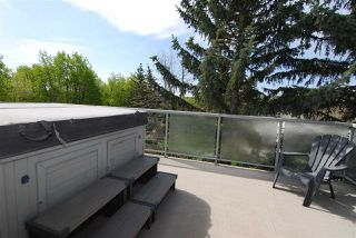 Photo 13: 908 Burley Drive in Edmonton: Zone 14 House for sale : MLS®# E4158075