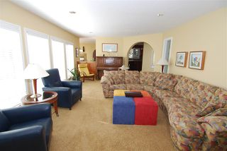 Photo 8: 908 Burley Drive in Edmonton: Zone 14 House for sale : MLS®# E4158075