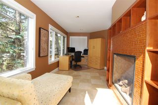 Photo 7: 908 Burley Drive in Edmonton: Zone 14 House for sale : MLS®# E4158075