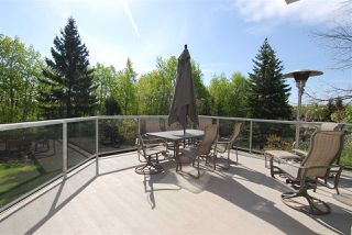 Photo 28: 908 Burley Drive in Edmonton: Zone 14 House for sale : MLS®# E4158075