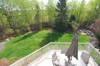 Photo 26: 908 Burley Drive in Edmonton: Zone 14 House for sale : MLS®# E4158075