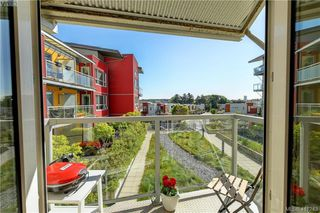 Photo 17: 215 787 Tyee Road in VICTORIA: VW Victoria West Condo Apartment for sale (Victoria West)  : MLS®# 411243
