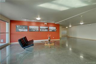 Photo 19: 215 787 Tyee Road in VICTORIA: VW Victoria West Condo Apartment for sale (Victoria West)  : MLS®# 411243